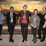 Laurie Anderson's Landfall: Sinking into numbers, sounds and extinction?