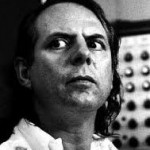 What Stockhausen left for us Earthlings