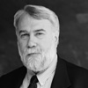 Christopher Rouse: New music for existential terror