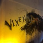 Janacek's Vixen is re-thought and hunted down in the backstreets of London