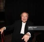 Pianist Menahem Pressler at age 94: Fragile, fallible, but still a credit to his legacy?