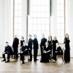 Fear and loathing in the Renaissance church: Stile Antico sings Victoria's Holy Week music