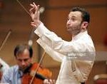 Who is Kirill Petrenko? The incoming Berlin Phil chief conductor – at least for the moment – can do no wrong