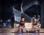 'Vanessa' and 'The Cradle Will Rock': middle-aged operas speak to current ills