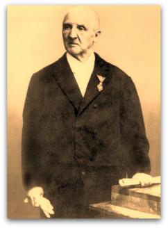 Anton Bruckner Photo.jpg