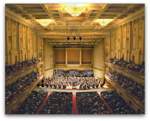 Boston Symphony Hall 1.jpg