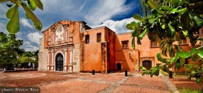Convento Hector Baez.jpg