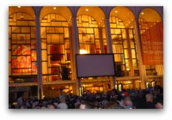 Metropolitan Opera in the Plaza.jpg