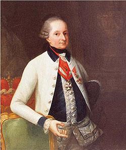 Prince Esterhazy.jpg