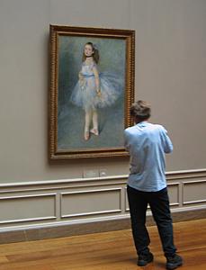 Viewing Renoir.jpg