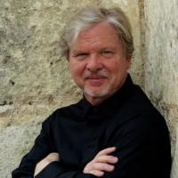 John Thomas Dodson