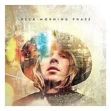 220px-Beck_Morning_Phase