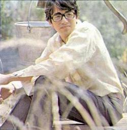 250px-Van_Dyke_Parks_1967