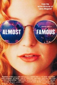 215px-Almost_famous_poster1