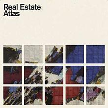 220px-Realestate-atlasalbum
