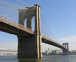 250px-Brooklyn_Bridge_Postdlf