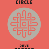 Dave Eggers on Artists in the Digital Age
