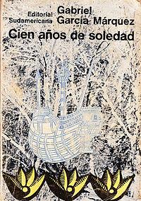 200px-Cien_años_de_soledad_(book_cover,_1967)
