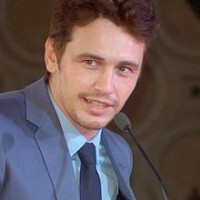 Does Literary Fiction Exist? And, James Franco