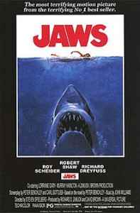 220px-JAWS_Movie_poster