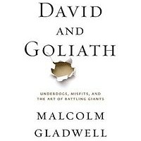 The Amazon Fight: David Carr and Malcolm Gladwell Weigh In