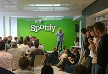 220px-Daniel_Ek_addressing_Spotify_staff
