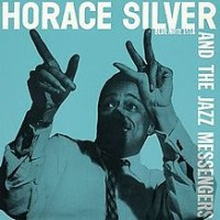 RIP Horace Silver