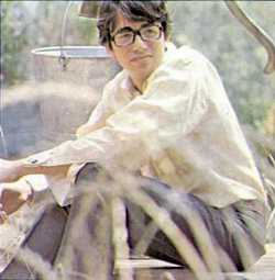 250px-Van_Dyke_Parks_1967-1