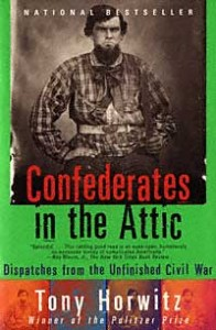 Confederate_in_the_attic