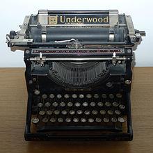 220px-1920s_Underwood_SE_layout