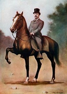 220px-Theodore_Roosevelt_on_horseback