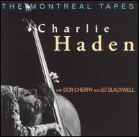 The_Montreal_Tapes_with_Don_Cherry_and_Ed_Blackwell
