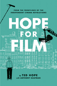 Hope-For-Film_cover_1