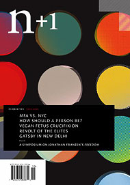 N+1_(magazine_cover)