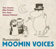 moominswe2