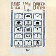 220px-Camper_Van_Beethoven_-_Our_Beloved_Revolutionary_Sweetheart