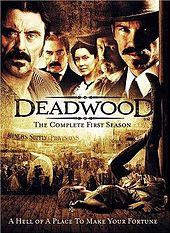 170px-DeadwoodSeason1_DVDcover