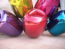 220px-Koonsballoonsbilbao