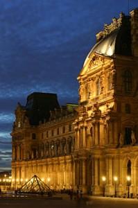 225px-Le_Louvre_-_Aile_Richelieu