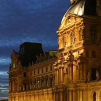Is European Arts Funding Doomed?