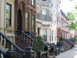 270px-Greenpoint_Houses