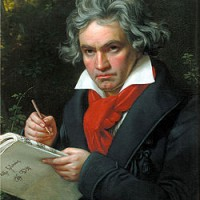 Was Beethoven a Bad Influence?
