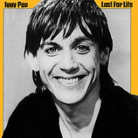 Iggy Pop Rips the State of Music
