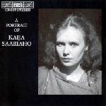 Saariaho: Finnish Composer