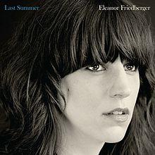 220px-EF_Last_Summer