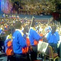220px-Simon_Bolivar_Youth_Orchestra
