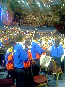 220px-Simon_Bolivar_Youth_Orchestra