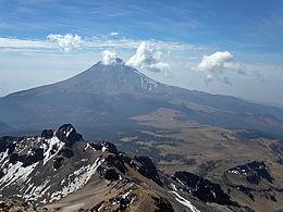 260px-Mexico_Popocatepetl