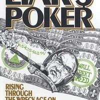 Liar's_Poker_by_Michael_Lewis,_W._W._Norton,_Oct_1989