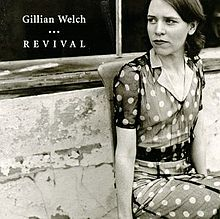 220px-GillianWelch_Revival